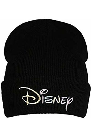 Disney Girl's Hat