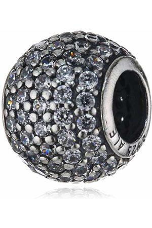 PANDORA Charm Sterling Silver 925 791051CZ