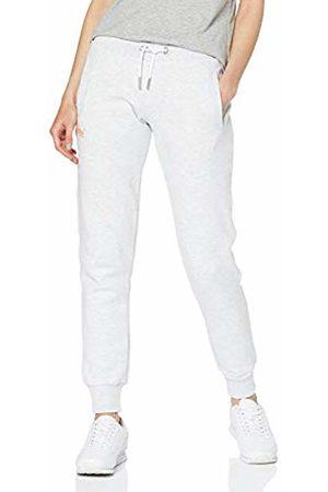 Superdry Women's Orange Label Jogger Sports Trousers