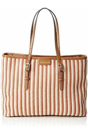 Mac Douglas Everton Paloma M, Women's Shoulder Bag