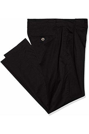 """Jacamo Men Chinos - Men's Tapered Chino 31"""" Regular Trousers, ( 001)"""