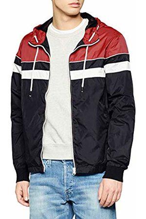 Blend Men's Outerwear Jacket