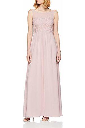 Vera Mont Women's 2099/6000 Party Dress