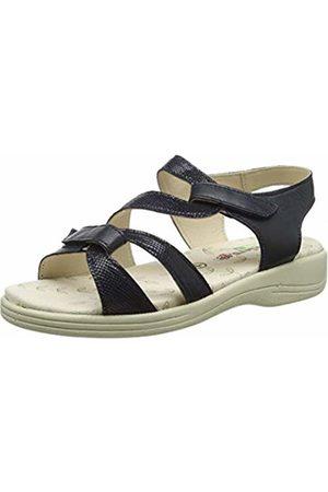 Padders Women Sandals - Women's Sunseek Open Toe Sandals
