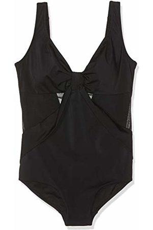Lovable Women's Elegance Shapewear Swim Trunks Not Applicable
