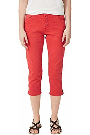 s.Oliver Women's 14.904.72.2333 Skinny Jeans
