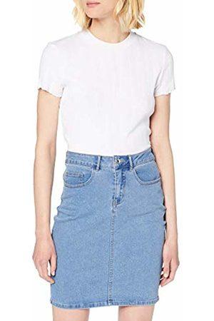 Vero Moda NOS Womens 10193076 Pencil Skirt - - 6
