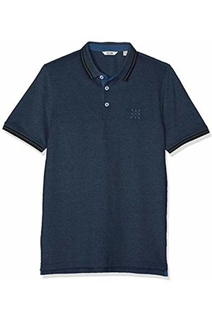 Only & Sons NOS Men Polo Shirts - Men's onsSTAN SS Fitted Polo TEE (6560) NOOS Shirt