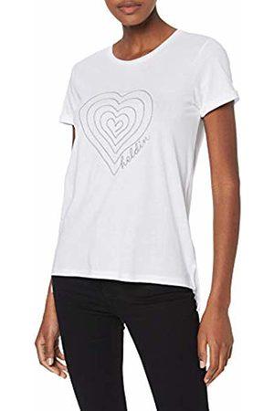 Herrlicher Women T-shirts - Women's Kendall Jersey T-Shirt
