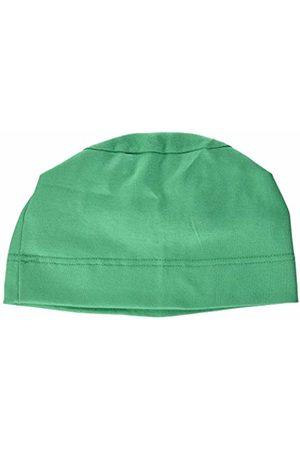 Trigema Boy's 302006 Hat, ( 156)