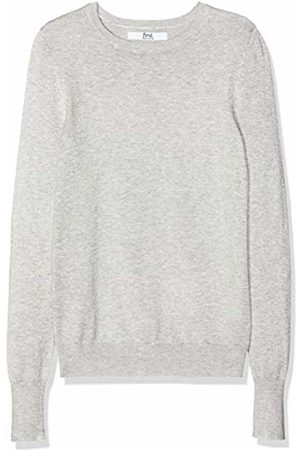 FIND PHRM3557 Jumpers for Women
