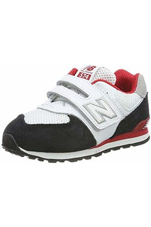 New Balance Boys Trainers - Baby Boys' 574 Trainers, /