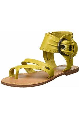 Les P'tites Bombes Women's Pensee Open Toe Sandals 6/6.5 UK