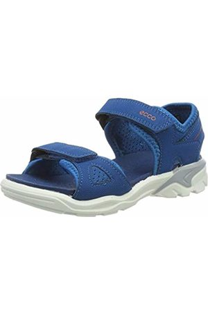 d17011909275 Ecco kids  sandals