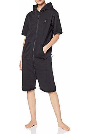 Onepiece Women's Unisex Jumpsuit Short Original Jumpsuit