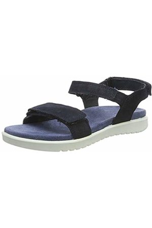 discount up to 60% pick up new high quality Ecco girls' sandals, compare prices and buy online