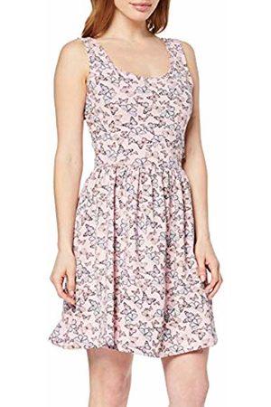 Inside Women's 7sves26 Dress