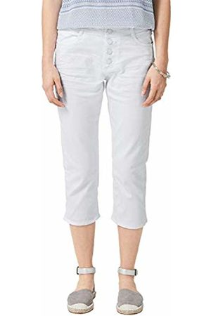 s.Oliver Women's 14.904.72.2333 Skinny Jeans, ( Denim Stretch 01Z4)