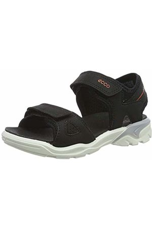 Summer shoes boys' sandals, compare prices and buy online