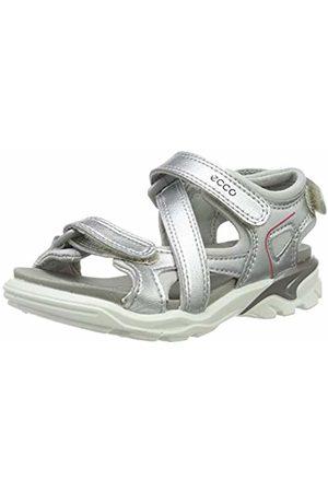 ecco shop cheap shoes online, Kids Sandals ecco PEEKABOO