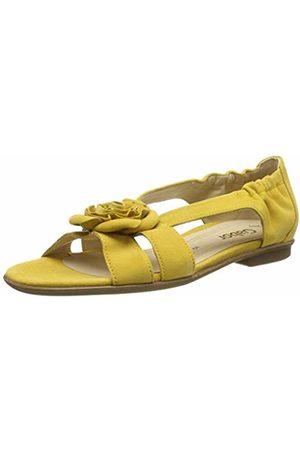 Women's Shoes Ankle Fashion Sandals Strap nOkNP08wZX