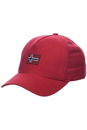 Napapijri Men's Flagstaff True Beret Not Applicable