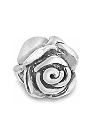 Tuscany Charms Women 925 Sterling Bead Charm