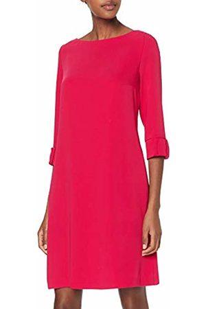 Vera Mont Women's 2195/3050 Dress Not Applicable
