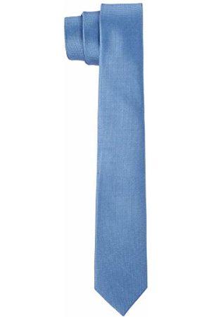 Strellson Premium Men's 6.0 Neck Tie