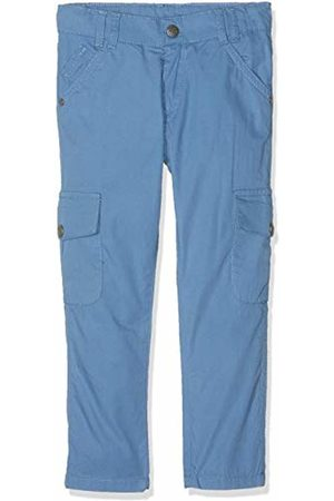 Bellybutton mother nature & me Boy's Hose Trouser, Horizon| 3405