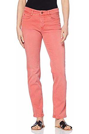 Mac Jeans Women's Dream Straight Jeans, ( Diamond 446w)