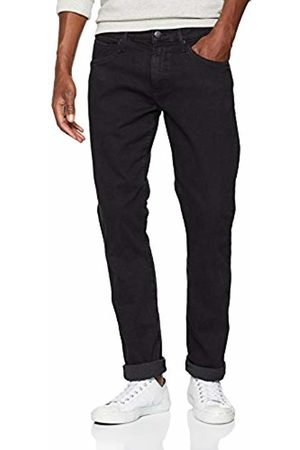 Mavi Men's Marcus Slim Jeans, ( Used Ultra Move 21159)