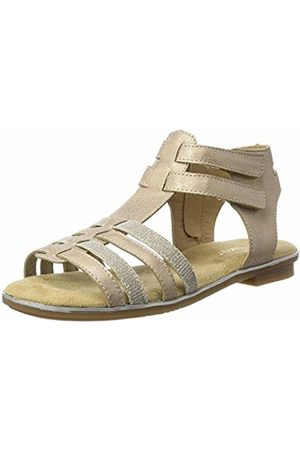 Rieker Girls' K0853 Wedge Heels Sandals
