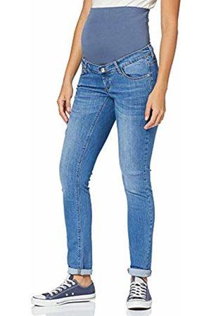 414288a7e5a5d Esprit leg women's jeans, compare prices and buy online