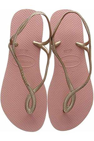 Havaianas Luna Women's Flip Flops Sandals