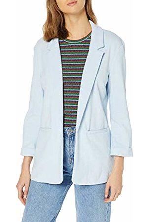 New Look Women's Cross Stretch Suit Jacket