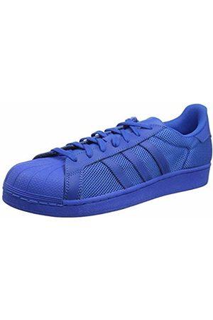 adidas Men's Superstar B42619 Low-Top Sneakers
