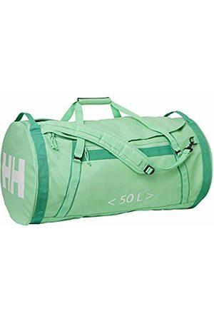 Helly Hansen Men's HH Duffel 2 Bag