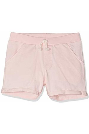 Bellybutton mother nature & me Girl's Shorts (Lotus 