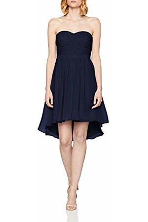 Vera Mont Women's 2097/6000 Party Dress