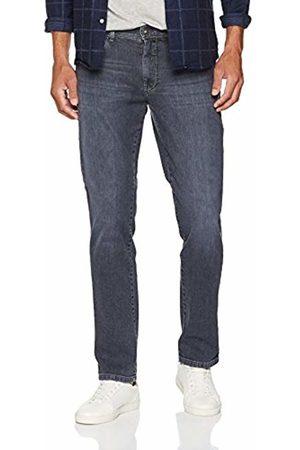 Brax Men's Save The Blue Planet Slim Jeans, ( Rock 3)