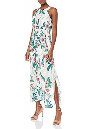 Mela Women's DRES Maxi Dress, 5