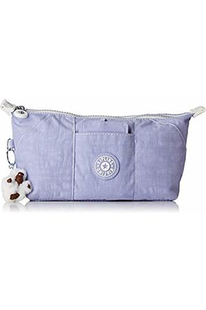 176fb86a74 Kipling-creativity Bags for Women, compare prices and buy online