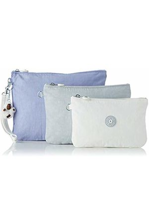 c06bc3f0a2 Purple Coin Purses & Wallets for Women, compare prices and buy online