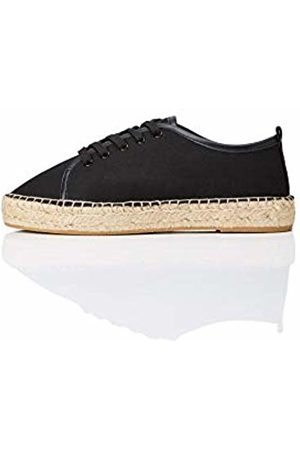 FIND Espadrille Trainers