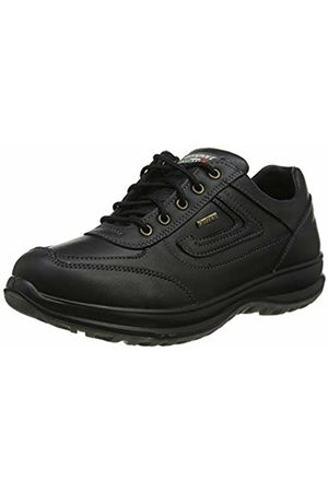Grisport Men's Airwalker Shoe Low Rise Hiking Boots