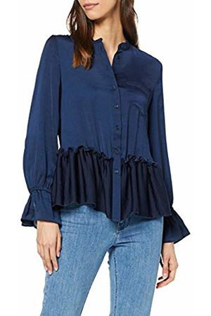 FIND Women Blouses - AN7203 Blouse