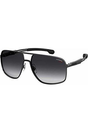 Carrera Men's 4012/S Sunglasses