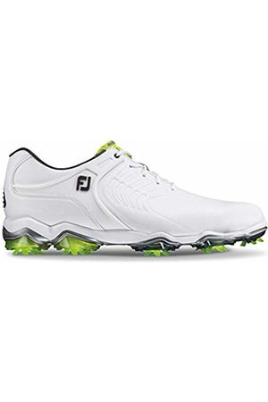 FootJoy Men's Tour S Golf Shoes