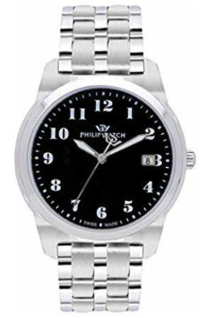 Philip Watch Men's R8253495001